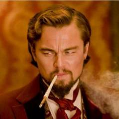 Django Unchained : pan pan dans les dents, merci Quentin Tarantino (VIDEO)