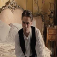 Bel Ami EXCLU : Robert Pattinson brise le coeur de Christina Ricci (VIDEO)