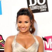 Demi Lovato et Niall Horan : Premier rendez-vous amoureux !