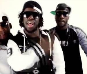 Découvrez le clip de One Shot avec Youssoupha