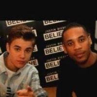 Justin Bieber : Arrêtez de lui parler de son pénis ! (AUDIO)