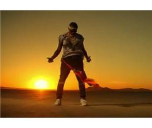 Découvrez le clip de Chris Brown, Don't Wake Me Up