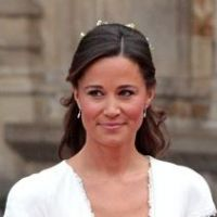 Pippa Middleton : Kate veut lui trouver un boyfriend !