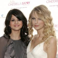 Selena Gomez et Taylor Swift : Bientôt en duo ?
