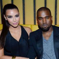 Kim Kardashian : Kanye West halluciné par son cadeau d'anniversaire !
