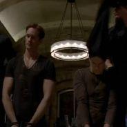 True Blood saison 5 : Eric et Bill menacés, Tara explore son côté sauvage (VIDEOS)