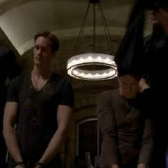True Blood saison 5 : Eric et Bill menacés, Tara explore son côté sauvage (VIDEOS)