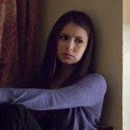 The Vampire Diaries saison 4 : le côté noir d'Elena exploré (SPOILER)