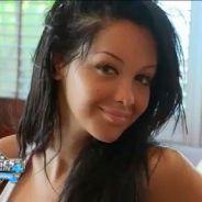 Les anges de la télé réalité 4 : une aventure lesbienne pour Nabila ? Why not !