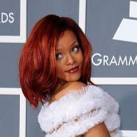 Drake VS Chris Brown : la réaction de Rihanna sur la bagarre !