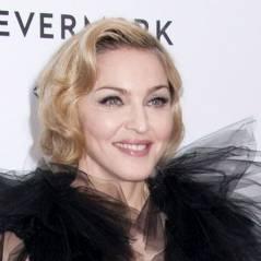 Madonna : Elle exige qu'on lui passe tous ses caprices !