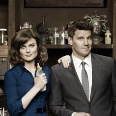Bones saison 8 : un nouvel agent hot et l'intrigue du premier épisode ! (SPOILER)