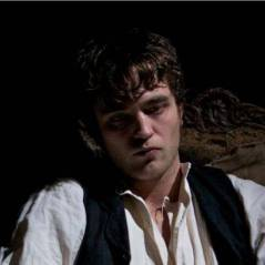 Bel Ami : 5 choses inédites pour Robert Pattinson !