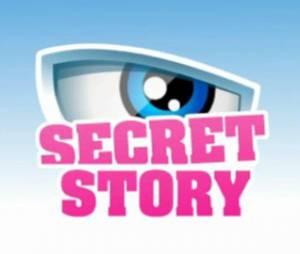Les candidats de Secret Story ne sont pas touchés par une malédiction ! OUF !