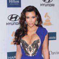 Kim Kardashian VS Beyoncé : pourquoi elles se détestent ?