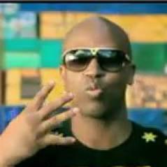 Sultan feat Rohff : 4 Etoiles, le clip du duo 100% comorien !