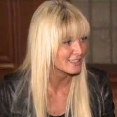 Les Anges de la télé réalité 4 : Marie est riche...découvrez combien elle a gagné grâce à la télé !