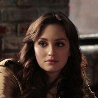 Gossip Girl saison 6 : un frenchy pour en faire voir de toutes les couleurs à Blair ! (SPOILER)