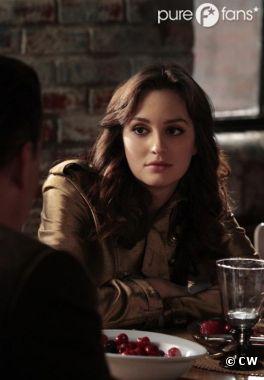 Un nouveau français pour Blair dans Gossip Girl !