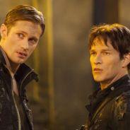 True Blood saison 5 : à l'origine des vampires (SPOILER)