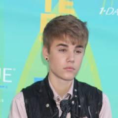Justin Bieber et One Direction : Les fans se font laminer sur Twitter !