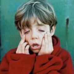 """Placebo au tribunal à cause d'une pochette d'album ? Fallait pas """"ruiner"""" sa vie !"""