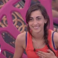 Secret Story 2012 prime 6 : interim de Nikos, come-back de Caroline et retrouvailles incertaines !