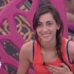 Secret Story 2012 prime 6 : interim de Nikos, come-back de Caroline et retrouvailles incertaines !