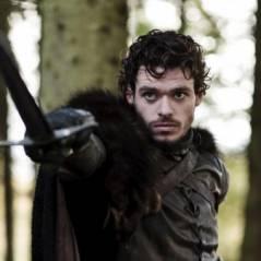 Game of Thrones saison 3 : deux acteurs déjà castés ? (SPOILER)