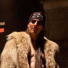 Rock Forever : une préparation de dingue pour Tom Cruise et Diego Boneta !