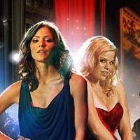 Smash : 5 bonnes raisons de regarder la série sur TF1 !