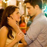 Twilight 5 : Robert Pattinson et Kristen Stewart vont bientôt révéler plein d'infos !