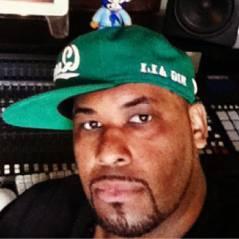 """Big Ali : """"Je vais bombarder la planète avec Busta Rhymes et Snoop Dogg dans le même morceau"""" (INTERVIEW)"""
