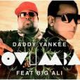 Lovumba, le nouveau featuring de Big Ali