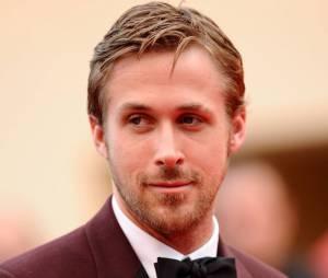 Ryan Gosling, objet de l'affection de Spider-Man