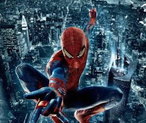 The Amazing Spider-Man amoureux de Ryan Gosling ?!