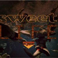 Frank Ocean : Sweet Life, son opération séduction estivale !
