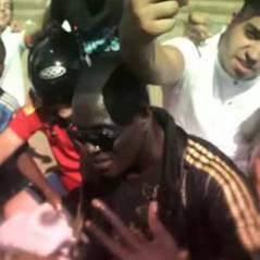 Negrescro : L'Ariane, un clip violent avec des armes ? Grosse polémique à Nice (VIDEO)