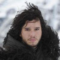 Game of Thrones saison 3 : un acteur blessé sur le tournage