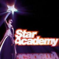 Star Academy 9 : NRJ 12 lance les inscriptions ! Foncez !