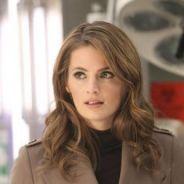 Castle saison 5 : le meurtre de la mère de Beckett bientôt élucidé ? (SPOILER)