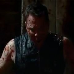 True Blood saison 5 : bastons, sang et enlèvements (SPOILER)
