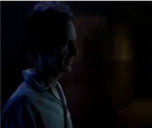 Russell vs Sookie dans l'épisode 6
