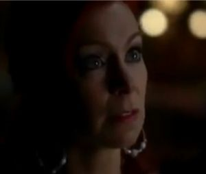 True Blood saison 5 continue sur HBO tous les dimanches