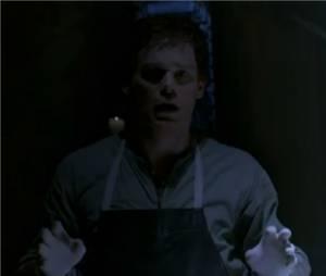 Les deux premières minutes de l'épisode 1 de la saison 7 de Dexter