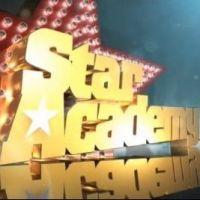 Star Academy 2012 : château dévoilé et casting entamé sur NRJ 12 !
