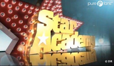 La Star Academy revient sur NRJ 12 !