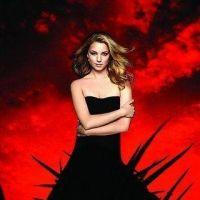 Revenge saison 2 : retours assurés et révélations ! (SPOILER)