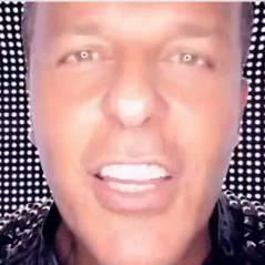 "Jean Roch feat Timati : Entrez dans la Fastlife du roi de St-Tropez avec ""8 Days A Week"""