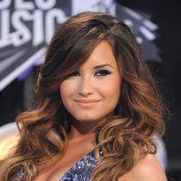 Demi Lovato : en stress à cause des Teen Choice Awards